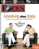 Fachanwältinnen und Fachanwälte für Familienrecht - Scheidung_ohne_Stress